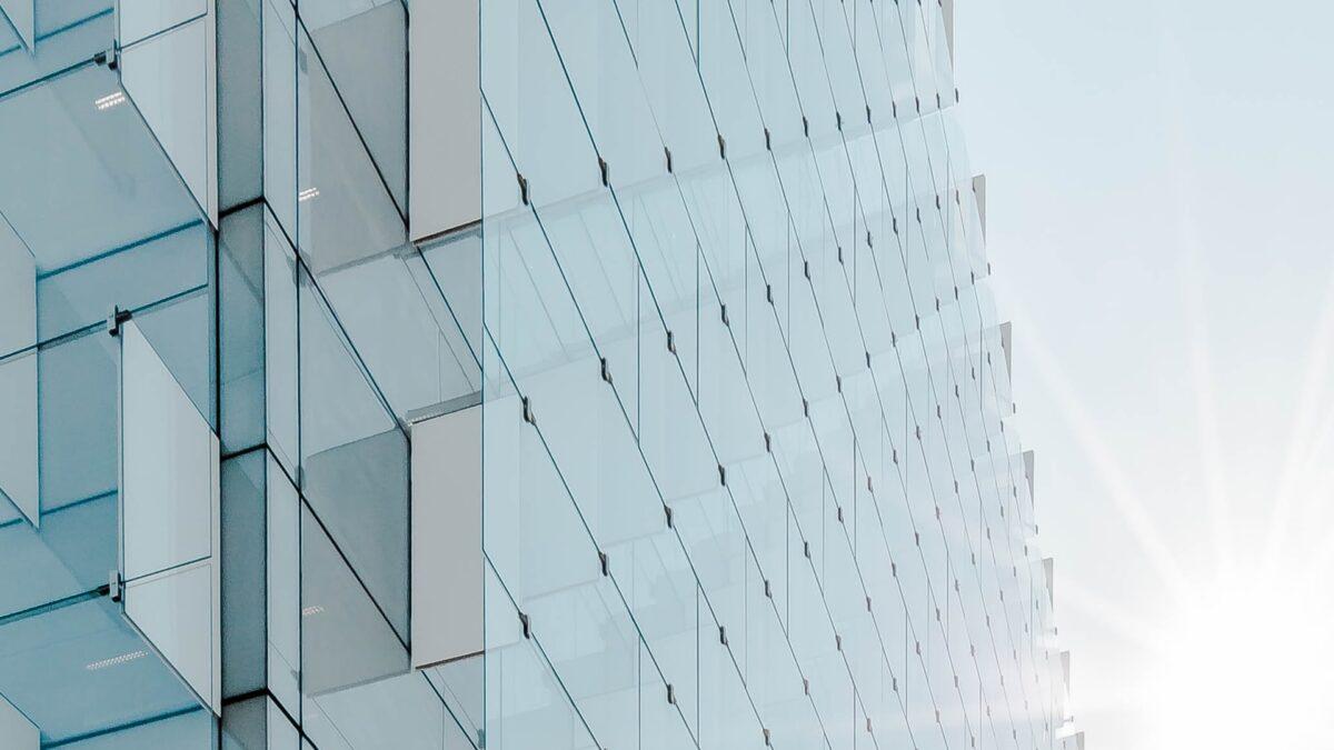 solar glass